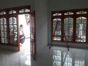 Disewakan Rumah Di Pejaten  Luas Cocok Untuk Kantor Dan Tempat Tinggal #1