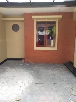 Rumah Puri Dago Antapani, Bandung Timur #1