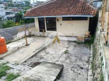 Dijual Cepat Kost2an 3 Lantai + 4 Rumah Di Jatinangor #1