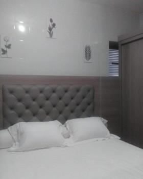Dijual Apartemen Puncak Kertajaya Studio New Furnished Tower B #1