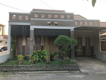 Dijual Rimah Dikesambi Cirebon #1