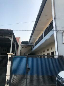 Jual Rumah Kost 24 Kamar Di Kesambi Cirebon Kota #1