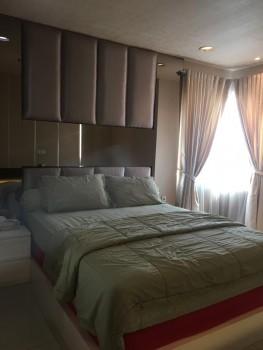Apartemen Thamrin Executive Residence 2 Bedroom #1