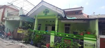 Rumah 2 Lantai Gombel Permai Semarang #1