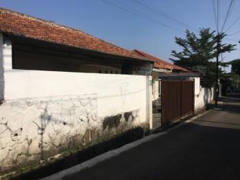 Rumah Diloji Bogor #1