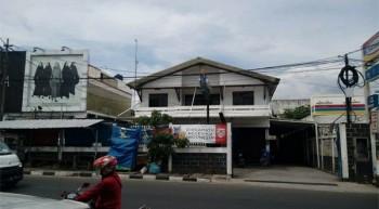 Dijual Gudang Siap Pakai Jl. Ah Nasution Bandung Timur #1