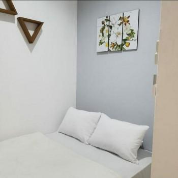 Dijual Cepat Budget Hotel Di Gading Griya Residence, Kelapa Gading ~ Jakut * #1