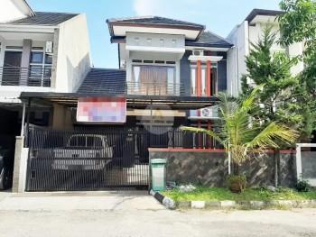 Rumah Muah Buah Batu Regency Semi Furnished | 0 #1