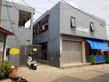 Rumah Kontrakan Murah Dekat Pabrik Oppo Tangerang Dan Tangcity Mall Tangerang #1