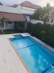House For Rent @ Cipete Cilandak Jakarta Selatan #1