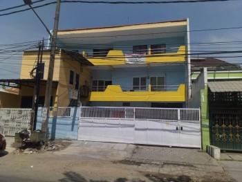 Rumah Kost Daerah Tenggilis Murah 3lt Lokasi Strategis (ma 200) #1