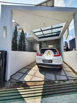 Miliki Segera Hunian Baru Tengah Kota Bandung Jarang Ada #1