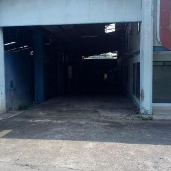 Pabrik Bekas Laundry Bagus Murah Siap Huni Di Daerah Gunung Putri Bogor #1