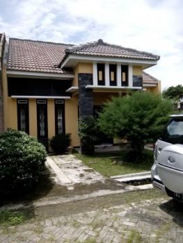 Rumah Rejomulyo Estate 1 Kediri ( 2 Kavling ) Dekat Terminal Smp Sma #1