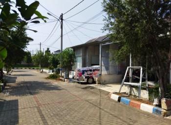 Dikontrakan Rumah Di Bukit Cimanggu City #1