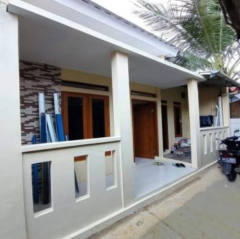 Rumah Di Citayam Depok #1