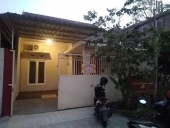 Rumah Strategis Di Arjosari Kota Malang #1