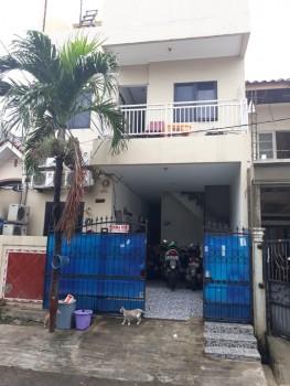 Rumah Kost 21 Kamar - Taman Mahkota #undefined