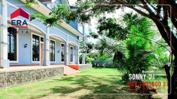Villa Disewakan Jl. Bonto Biraeng, Barombong, Makassar Jl. Bonto Biraeng, Tamalate, Makassar, Sulawesi Selatan #1