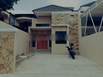 Rumah Baru Mewah Berkualitas Dekat Rsud Ketileng, Tembalang, Semarang #1