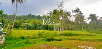 [sale] Lahan Di Ds. Kubang Nan Duo, Solok - Sumatra Barat #1