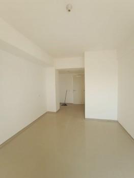 Dijual Apartmen Aeropolis Crystal Residence Tower 3 Lantai 7, Cengkareng #1