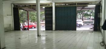 Disewakan Ruko Buaran Duren Sawit Jakarta Timur #1
