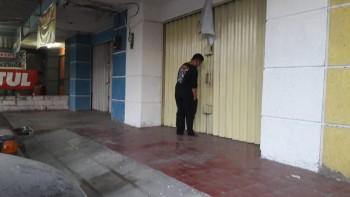 Dijual Ruko 2 Lantai Di Pejuang Pinggir Jalan Raya, Bekasi #1