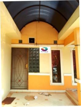 Disewakan Rumah Siap Huni Di Taman Sari, Harapan Indah Bekasi #1