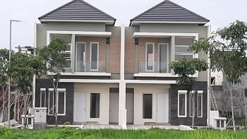 Puri Indah Ketintang Surabaya Selatan Harga Start 1,7m Dekat Royal Plaza #1