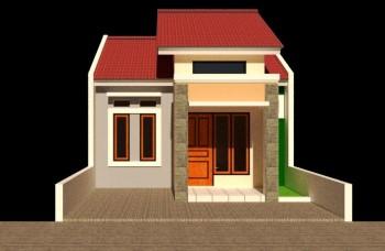 Rumah Premium Harga Subsidi Limbangan Kendal #1