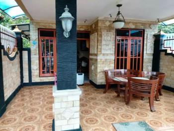 Rumah Dijual Cepat 2 Lantai Di Semanu Gunung Kidul Yogyakarta #1