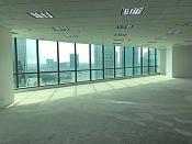 Dijual Cepat Office Space Kantor Dijual St Moritz Office Tower #1