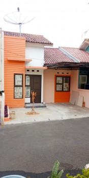 Rumah 1 Lantai Siap Huni Di Jagakarsa #1