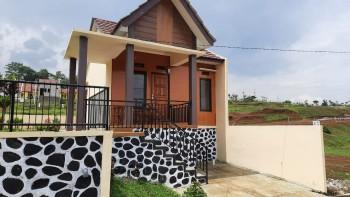 Rumah Baros Bandung Murah Hanya 159 Jt Bisa Kpr Syariah #1