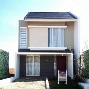 Citraland Tallasa City Hunian Premium Yg Nyaman Dgan Konsep Green, Grand, Beutiful #1