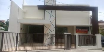 Dijual Rumah Baru Di Kota Padang Dekat Kampus Unand, Upi Yptk Dan Pasar Raya Padang #1
