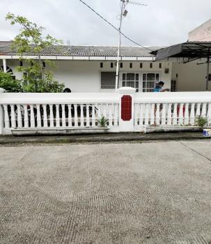 Rumah Dijual Murah Full Furnished Siap Huni Di Koto Tangah Kota Padang #1