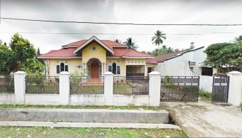 Rumah Dijual Strategis Dekat Pengadilan Negeri Dan Kantor Dprd Kota Payakumbuh #1