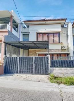 Rumah Dijual Dekat Pusat Kota Samarinda Dan Bandara Apt Pranoto Samarinda #1