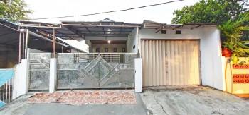 Rumah Dijual Murah Lokasi Strategis Pinggir Jalan Di Pusat Kota Kupang #1