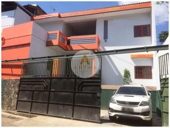 Rumah Kost Bangunan Baru Cileles Jatinangor Sumedang #1