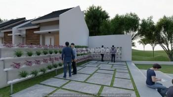 Rumah Syariah  Bogor Tanpa Bank  Cicil Developer #1
