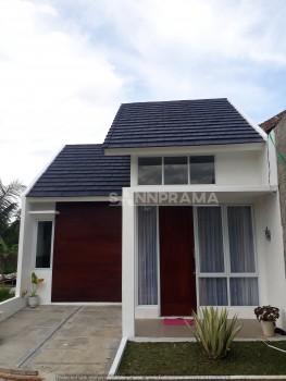 Katanya  Nyari Rumah Cicil Developer Di Bogor #1