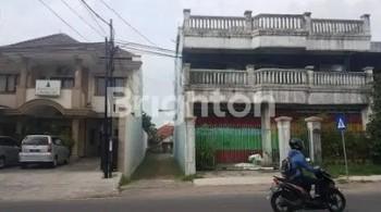 Rumah Wallet Sudah Produksi Jl. Mayjend Sungkono Madiun #1