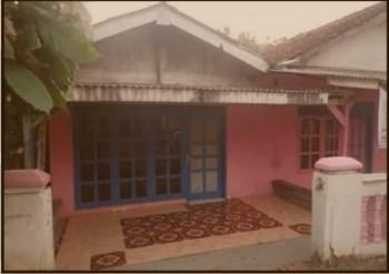 Rumah Tinggal Di Perumahan Sadang Sari Permai, Purwakarta, Jawa Barat #1