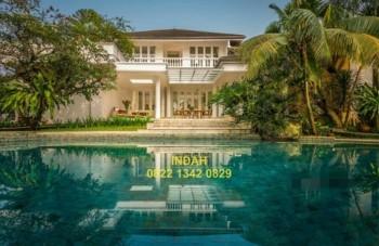 The Paradise Garden House At Jagakarsa, Jakarta Selatan #undefined