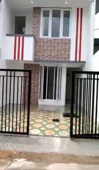 Rumah Baru Di Kelapa Gading Permai,jakarta Utara #1