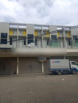 Disewakan Ruko 2 Lantai Di Semarang Barat, Semarang #1