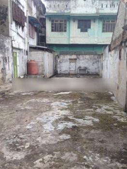 Ruko Lokasi Strategis Di Moh Yamin Kota Pekanbaru Riau #1